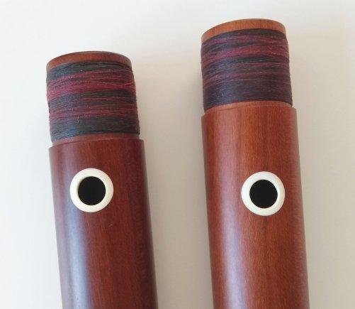 Blezinger-Ganassi-type-alto-recorder-recorders-for-sale-com-02