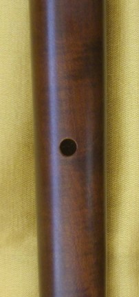 Li-Virghi-alto-recorders-HIER-HIES-recorders-for-sale-com-02