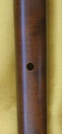 Li-Virghi-alto-recorders-HIER-HIES-recorders-for-sale-com-02