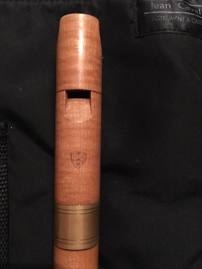 von-huene-Ganassi-type-soprano-recorder-01