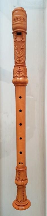 ralf-netsch-alto-recorder-after-Gahn-440-recorders-for-sale-com-03
