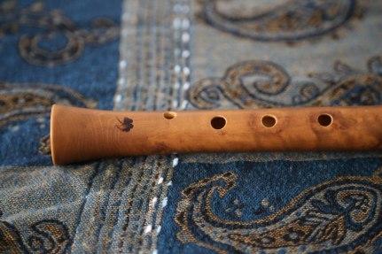Guido-Klemisch f-alto 440-ganassi-recorders-for-sale-com-05