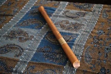 Guido-Klemisch f-alto 440-ganassi-recorders-for-sale-com-07