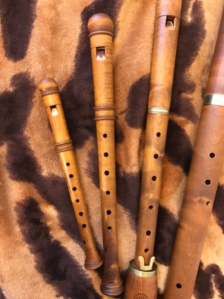 Kobliczek-Praetorius-consort-recorders-for-sale-com-02