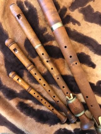 Kobliczek-Praetorius-consort-recorders-for-sale-com-03