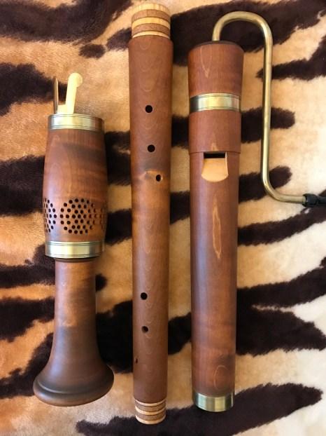 Kobliczek-Praetorius-consort-recorders-for-sale-com-05