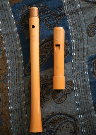 fred-morgan-first-ganassi-alto-f-recorders-for-sale-com-01