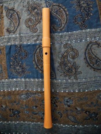 fred-morgan-first-ganassi-alto-f-recorders-for-sale-com-08