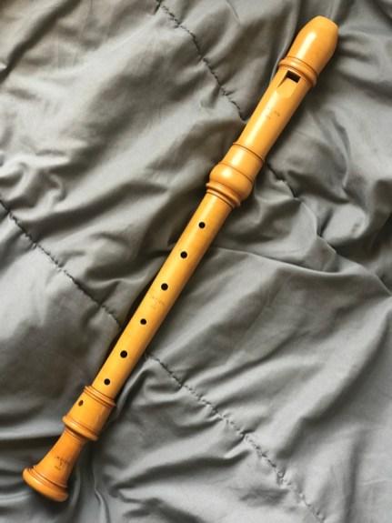 jm-scott-alto-recorder-after-denner-recorders-for-sale-com-03