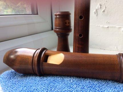 Takeyama-Bressan-alto-recorder-recorders-for-sale-com-08