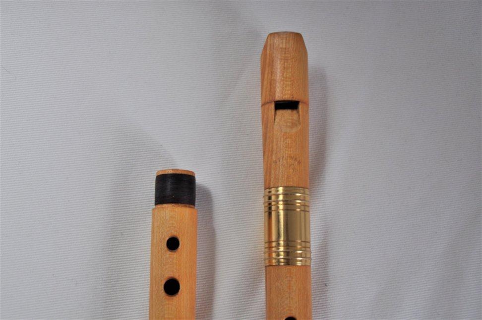 Blezinger-ganassi-soprano-recorder-recorders-for-sale-com-02