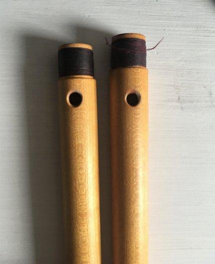 Blezinger-ganassi-soprano-recorder-recorders-for-sale-com-04