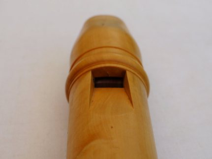 ernst-meyer-alto-recorder-after-denner-recorders-for-sale-com-03