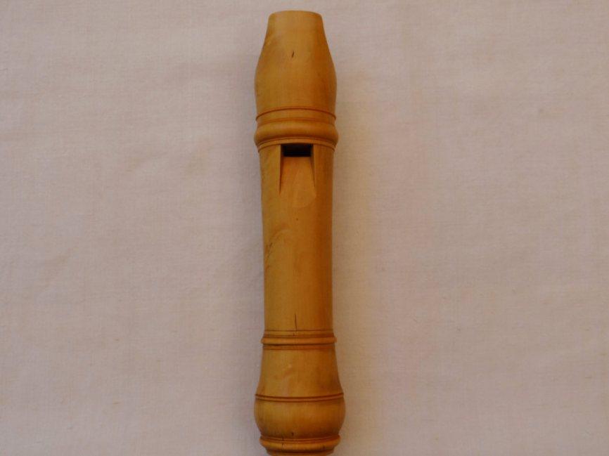 ernst-meyer-alto-recorder-after-denner-recorders-for-sale-com-05