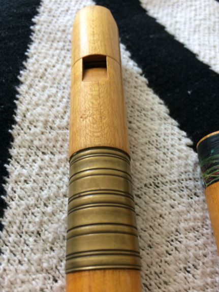 Michael-Grinter-Ganassi-soprano-recorders-for-sale-com-01