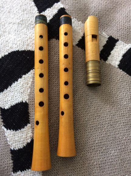 Michael-Grinter-Ganassi-soprano-recorders-for-sale-com-03