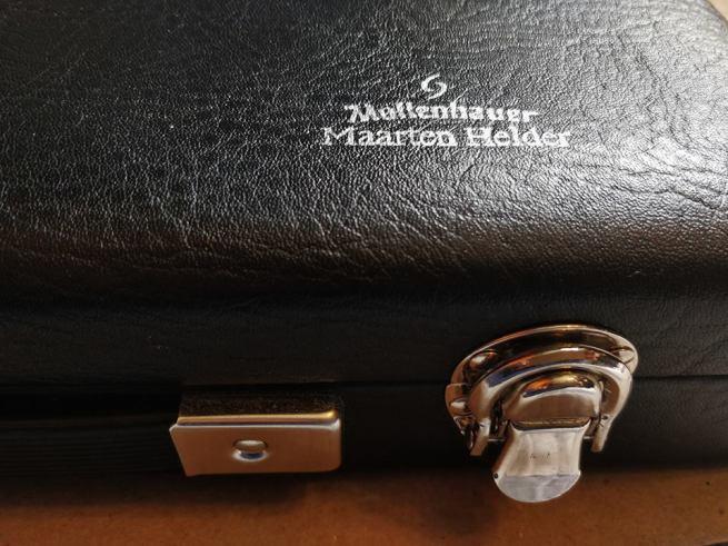 Helder-alto-recorder-Mollenhauer-recorders-for-sale-com-05