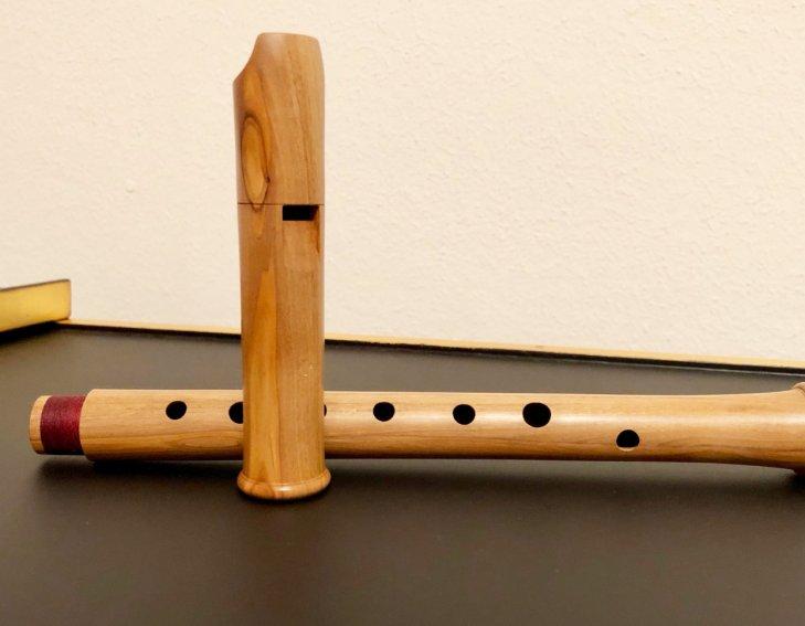 Andreas-Schwob-Ganassi-type-soprano-recorders-for-sale-com-02