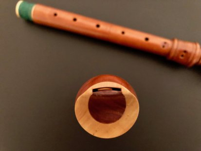 Morgan-Ammann-alto-recorder-after-Bressan-recorders-for-sale-com-03