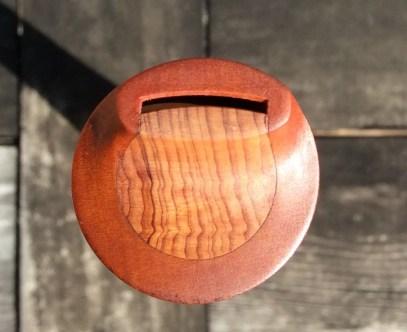 fernando-paz-alto-after-135-recorders-for-sale-com-02