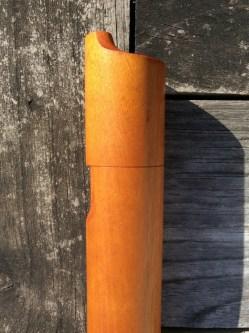 fernando-paz-alto-after-135-recorders-for-sale-com-03
