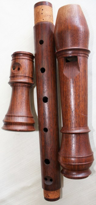 Hans-Coolsma-alto-recorders-for-sale-com-02