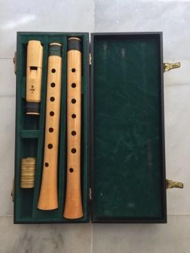 fred-morgan-ganassi-g-alto-recorders-for-sale-com-01