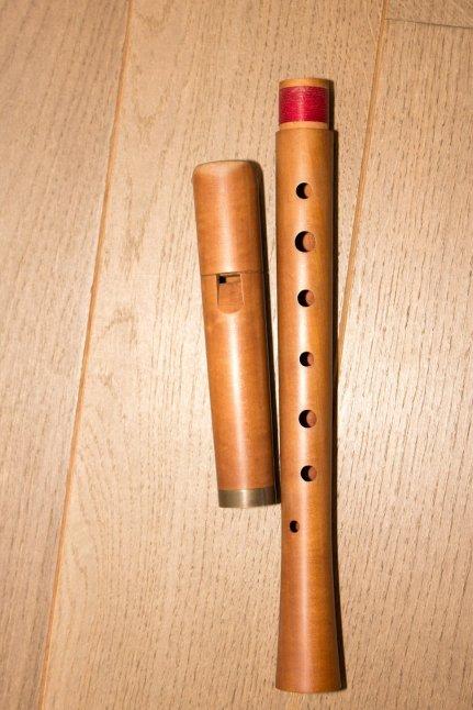 consort-bernard-junghaenel-recorders-for-sale-com-02