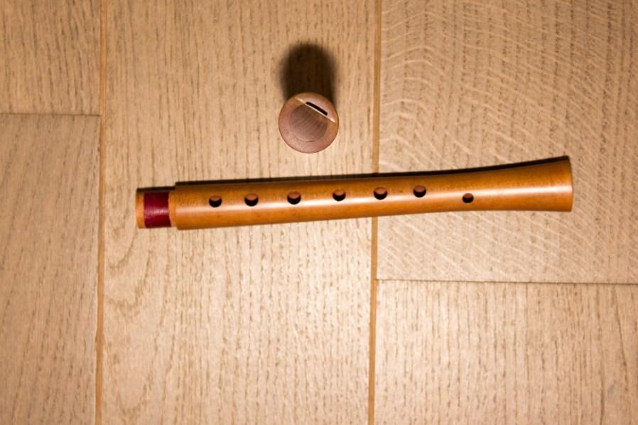 consort-bernard-junghaenel-recorders-for-sale-com-08
