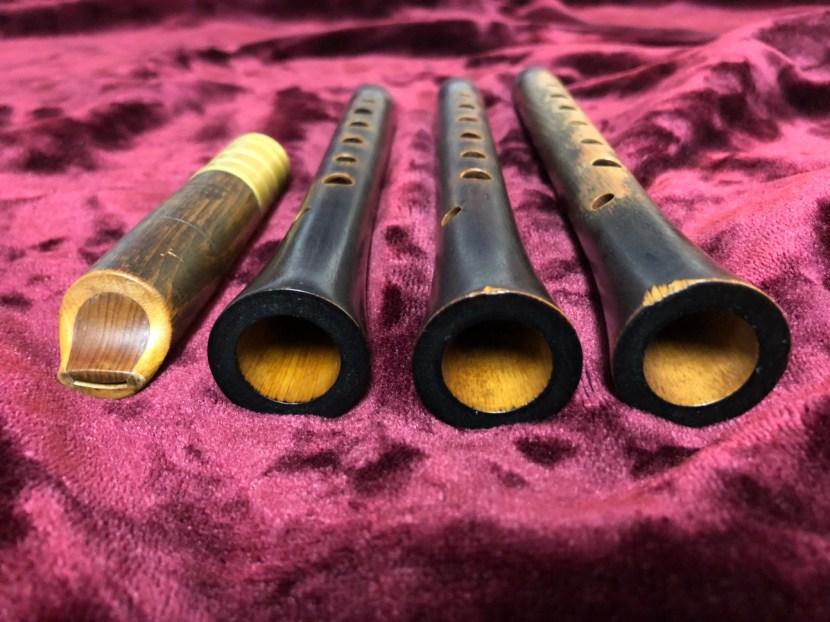 Boudreau-Ganassi-soprano-recorders-for-sale-com-02