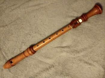 Prescott-tenor-recorder-after-Denner-recorders-for-sale-com-01
