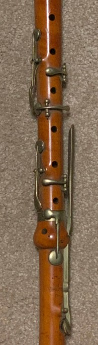 M-Fedorov-Czakan-recorders-for-sale-com-03