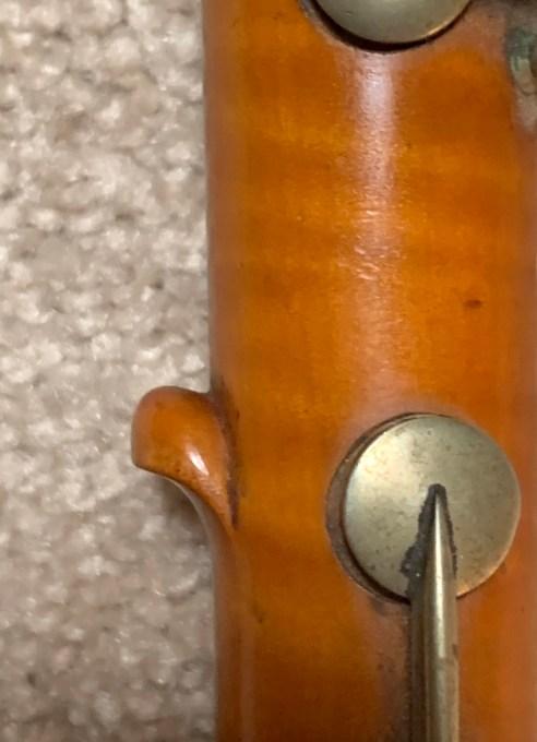 M-Fedorov-Czakan-recorders-for-sale-com-05