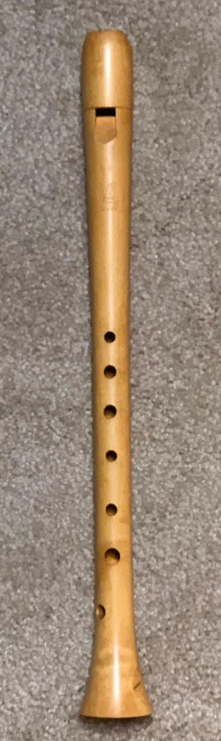 Philippe-Bolton-Haka-soprano-recorders-for-sale-com-01