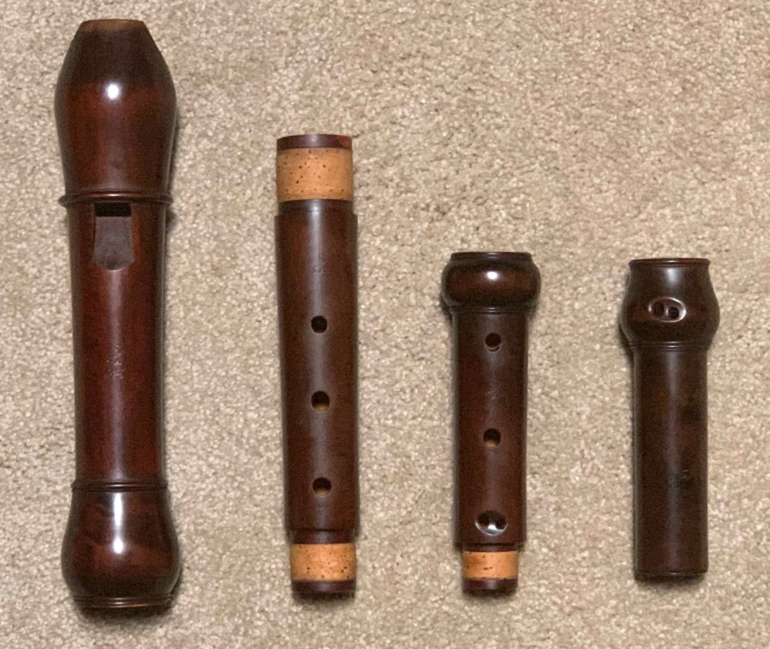 Philippe-Bolton-Stanesby-Jr-Tenor-recorders-for-sale-com-02