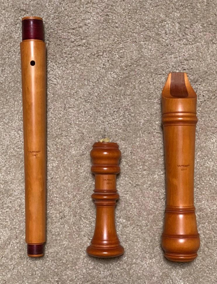 Thomas-Prescott-tenor-recorders-for-sale-com-01