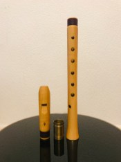 Ganassi-f-alto-Doris Kulossa-recorders-for-sale-com-01