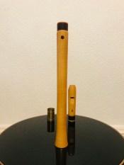 Ganassi-f-alto-Doris Kulossa-recorders-for-sale-com-05