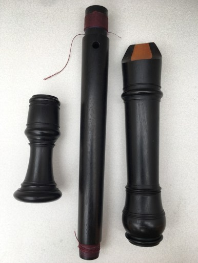 Moeck-ebony-alto-Rottenburgh-recorders-for-sale-com-01