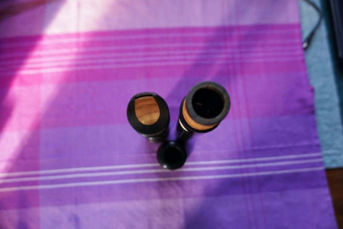 coolsma-alto-after-bressan-recorders-for-sale-com-02
