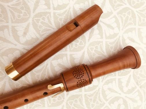 Ganassi-type-tenor-Henri-Gohin-recorders-for-sale-com-03