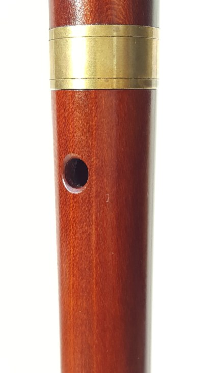 Blezinger-early-baroque-soprano-recorders-for-sale-com-02