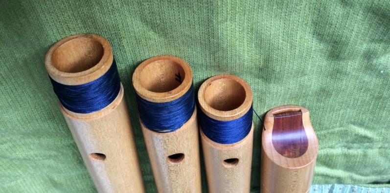 original-meyer-Ganassi-type-g-alto-recorders-for-sale-com-06