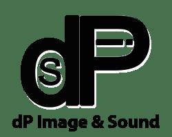 Logo DPIS-Negro Nombre