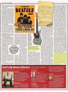 RollingStoneArticle2Jeff hilite