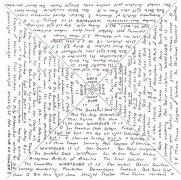 Acid Test – Grateful Dead – Whatever It Is/SF State Acid Test Handbill