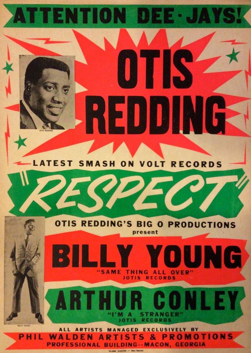 Poster do filme Otis E.