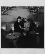 """The Beatles – 16″ x 20″ Set Photograph of Paul McCartney From """"A Hard Days Night"""""""
