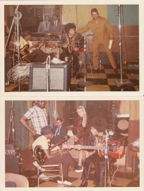 Guitar Jimi Pop Hendrix Monterey