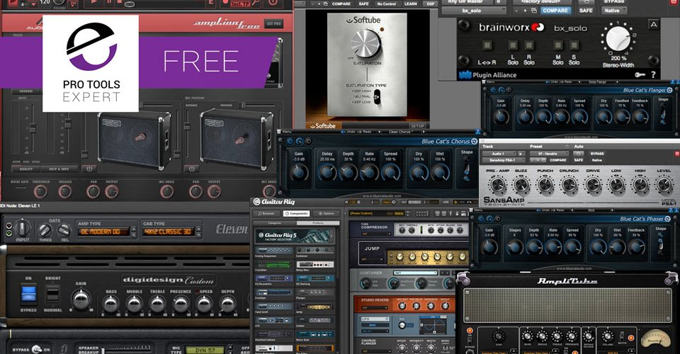 Pro-Tools-Expert-10-Free-Pro-Tools-Plug-ins-Every-Guitarist-Should-Try